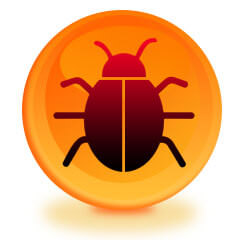 Bug Sweep In Your Home in Bristol