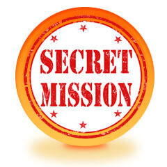 Highly Confidential Private Investigator Services in 4914