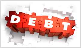 Debt Collection Agency Bristol
